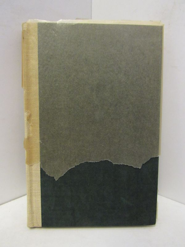 CONCISE (A) BIBLIOGRAPHY OF THE WORKS OF WALT WHITMAN;. Carolyn Wells, Alfred F. Goldsmith.