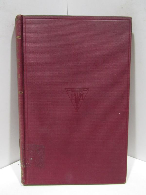 VENEREAL DISEASE: ITS PREVENTION, SYMPTOMS AND TREATMENT;. Hugh Wansey M. C. Bayly.