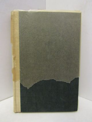 CONCISE (A) BIBLIOGRAPHY OF THE WORKS OF WALT WHITMAN;. Carolyn Wells, Alfred F. Goldsmith
