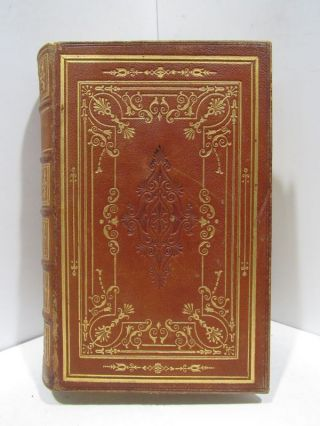 POETICAL WORKS OF WILLIAM COWPER, ESQ., OF THE INNER TEMPLE, THE;. William Cowper